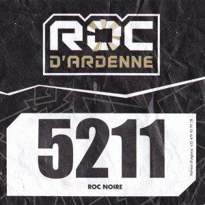 Roc Ardenne