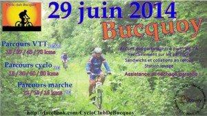 Rando VTT - Bucquoy (62) dans Randonnées bucquoy-2014-300x168