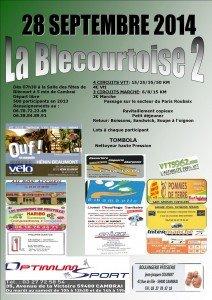 Rando VTT Blecourt
